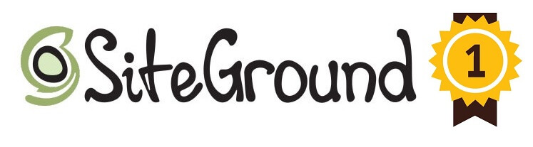 Siteground Coupon 2018