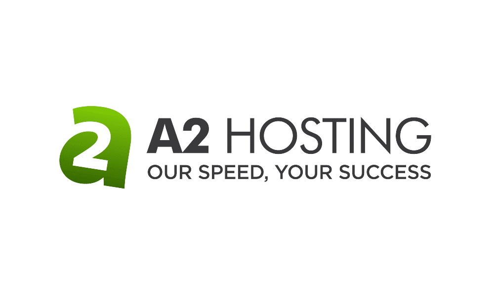A2 Hosting Cyber Monday hosting deal