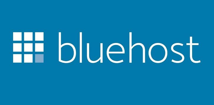 Bluehost Cyber Monday hosting deal