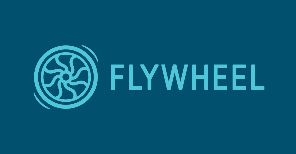 Flywheel Cyber Monday hosting deal