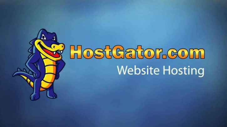 Hostgator Cyber Monday hosting deal