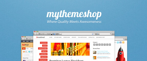 mythemeshop black friday & cyber monday