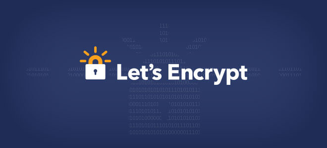 siteground review: Free SSL