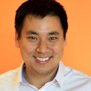 Larry Kim- SEO expert