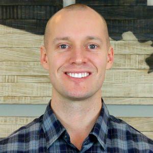 Nathan Gotch- SEO expert
