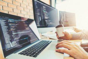 web development tutorial for beginnners