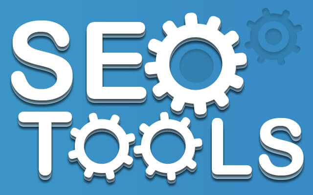 SEO Tools for become an SEO expert
