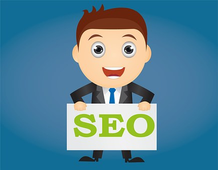 Becoming an SEO expert benefit
