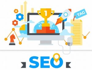 SEO services-SEO expert in bangalore