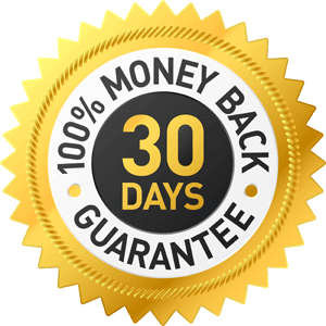 30 days money back policy- Siteground