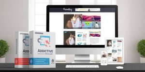 Addictive-Site-Builder-Review-1