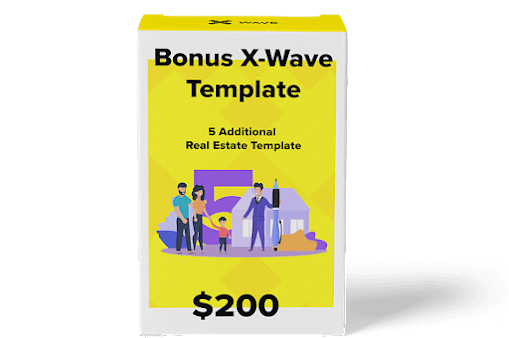 Bonus 1-x-wave review