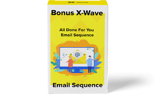 Bonus 3-x-wave review