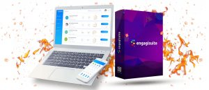 Engagisuite review:Real User Review+OTO+Massive Bonus+Discount 13
