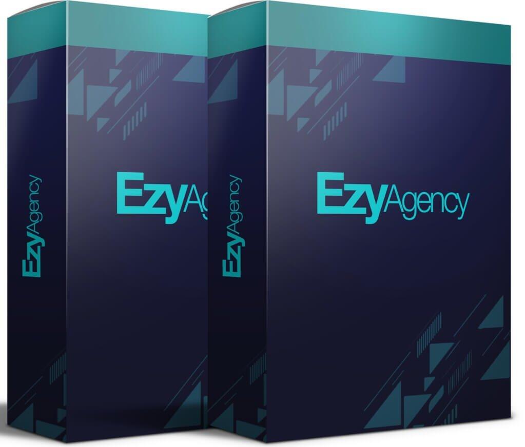 Ezyagency Review 2019