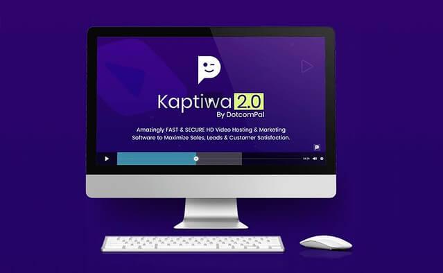 kaptiwa 2.0 reviews