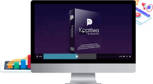 Kaptiwa Review: Massive Bonus+OTO+Discount Coupon+Demo 5