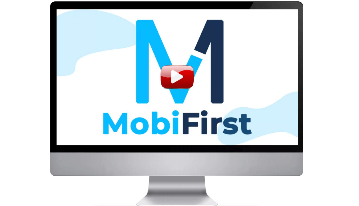 MobiFirst review-