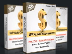 WP Auto commission Review-valuation