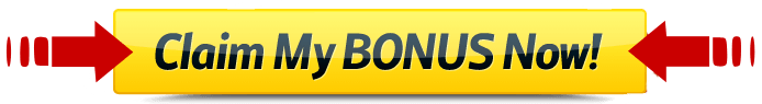 7 min sales machine Review Bonuses