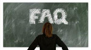 Client Boom Review FAQ