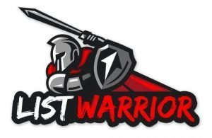 List warrior review: Is It Powerful List Building Tool? 1