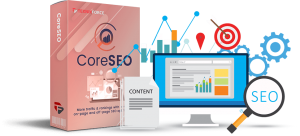 CoreSEO Review:Real User Review+Massive Bonus+Discount+OTO 18