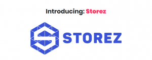 Storez Review