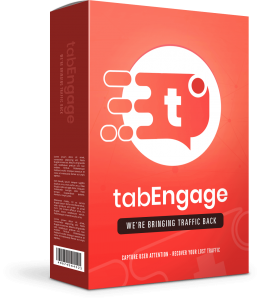 Tabengage review