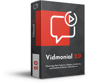VidMonial 2.0 Review: Real User Review+Special Bonus+Discount+OTO'S 34