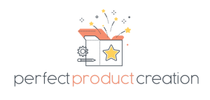 Perfect Product Creation Review: Special Bonus and Massive Discount 10