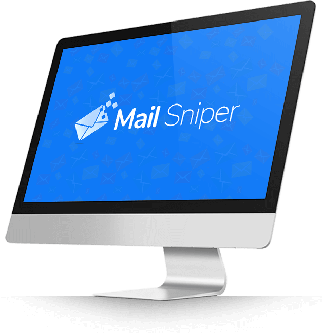 MailSniper Review
