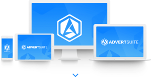 Adverdsuite review