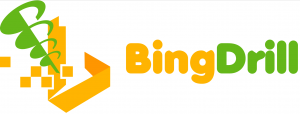 Bing Drill Review