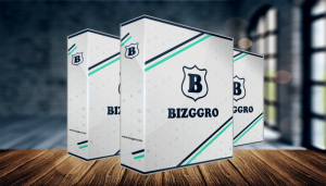 Bizggro Review: Coupon(30% Discount)+Huge bonus+OTO+Demo 1