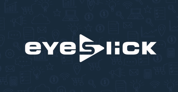 EyeSlick Review: Launch Discount & Special Bonus 33