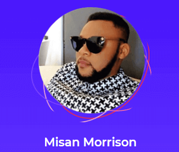 FXFunnel Review Creator misan morrison