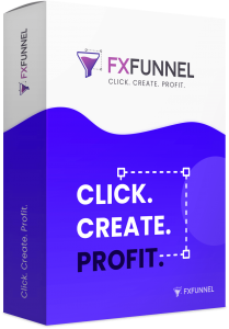 fxfunnel review 23