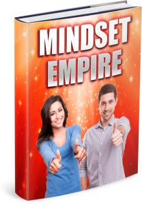 Mindset Empire Review