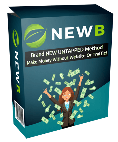 NEWB Review