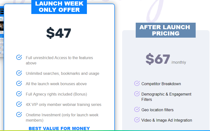 ADVERTSUITE REVIEW: Launch Discount and Special Bonus 6