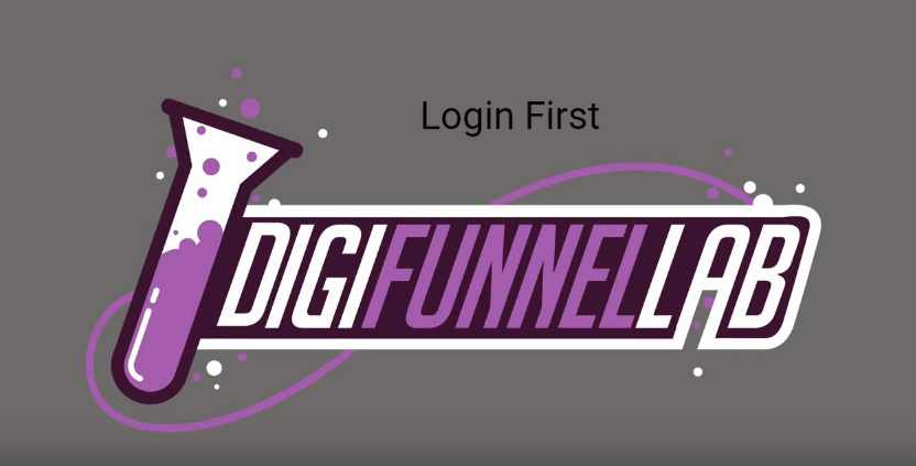 DigiFunnel Lab Review 1
