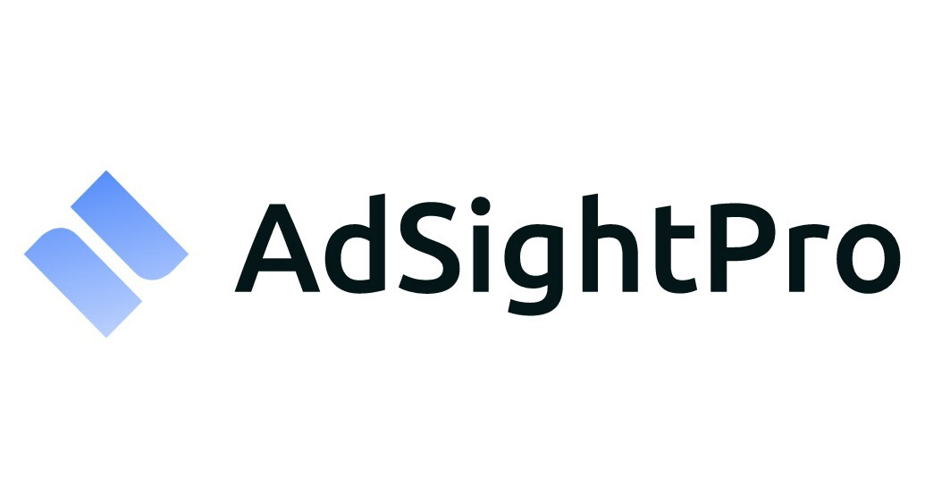 Adsight pro review 3