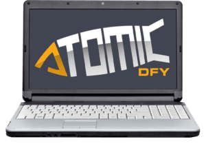 Atomic DFY Reviews