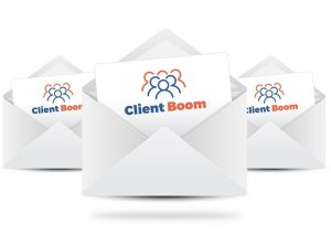 Client Boom Review 1