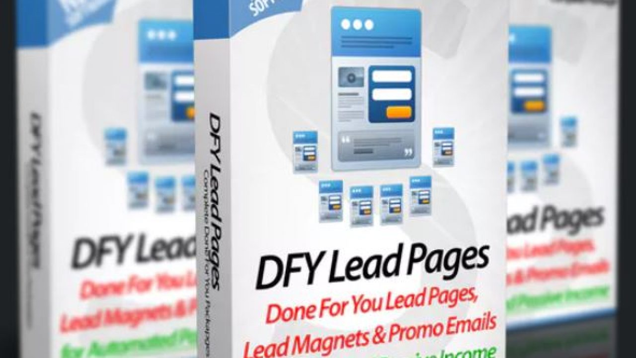 What Is A Cheap Alternative For Leadpages 2020