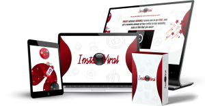 Insta Viral Review: Massive Bonus+Discount 1