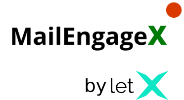 MailEngageX Reviews
