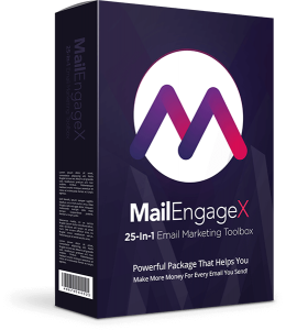 MailEngageX Review 12