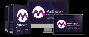 MailEngageX Review: Massive Bonus and Discount 3